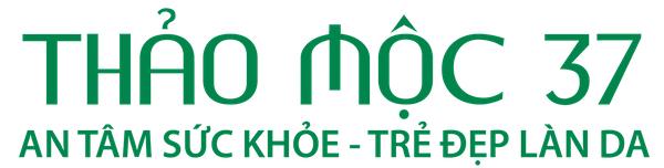 Shop Đỗ Thanh